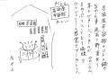 浅やん・ターシー「居酒屋宇宙船」.jpg