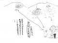 山本総士令かん「宇宙戦艦ヤマト」.jpg